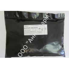 Борная кислота (Ретиноиды)