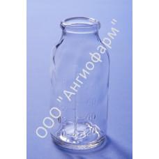 Бутылка БКЗ-100-МТО