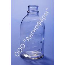 Бутылка БКЗ-450-МТО