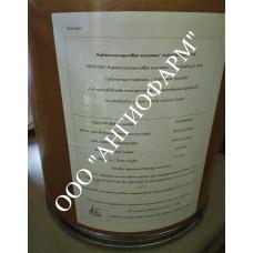 Ацетилсалициловая кислота (аспирин) JQC