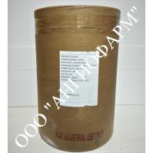 Аминокапроновая кислота GMP