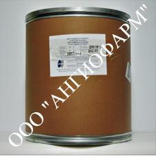 Анальгин (метамизол натрия)