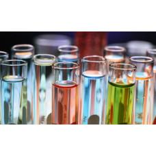 Салициловая кислота (Франция)
